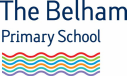 The Belham Primary School